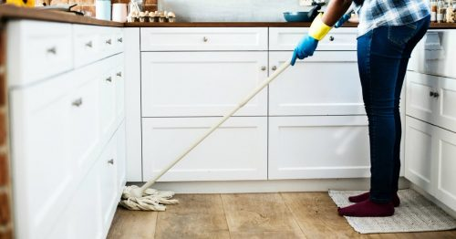 What You Need to Know About the Chemicals in Your Home to Save Money, Your Health, and the Environment